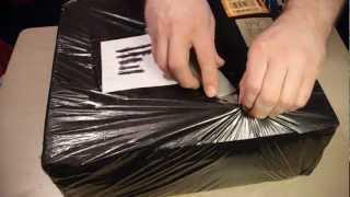 getlinkyoutube.com-Playstation 2 - ASMR Unboxing