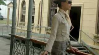 Kabene Jeans - Making Off Outono Inverno 2010