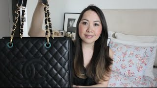 Chanel GST Reveal & How To Buy Chanel at Heathrow