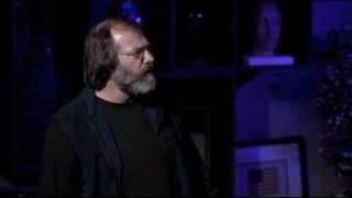 6 ways mushrooms can save the world   Paul Stamets width=