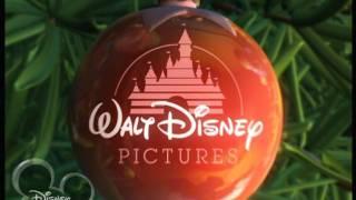 getlinkyoutube.com-Конец вещания канала 7ТВ - Начало вещания Disney [31.12.2011]