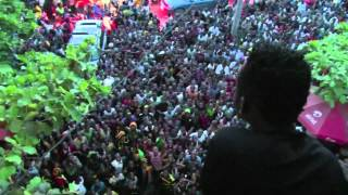 getlinkyoutube.com-diamond platnumz - congo tour