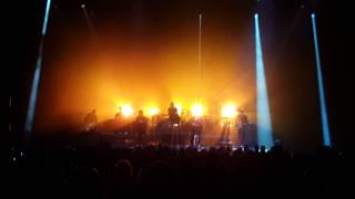 getlinkyoutube.com-Of Monsters And Men - Wolves Without Teeth Live