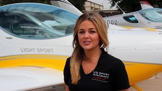 getlinkyoutube.com-Top 10 Student Pilot Mistakes