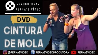 """getlinkyoutube.com-DVD Cintura de Mola DVD Vol.3 ao VIVO - Música: """"Mulher tú qué o quê!"""""""
