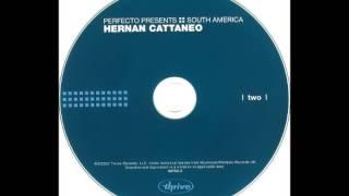 getlinkyoutube.com-Hernán Cattáneo – Perfecto Presents :: South America CD2