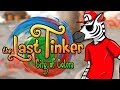 The Last Tinker: City of Colors (Mac PC)