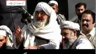 getlinkyoutube.com-YouTube - Maulana Bijlighar Osthaaz- Must Watch (Part 2_4).flv