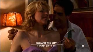 sex-and-the-city-jeudi-20h50-W9-23-2-2013 width=