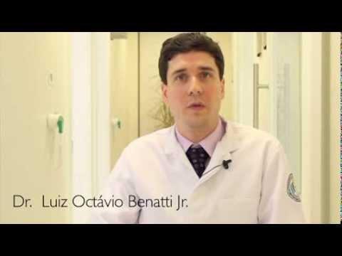 Dente do Siso e Cirurgia de Siso:Dúvidas Frequentes