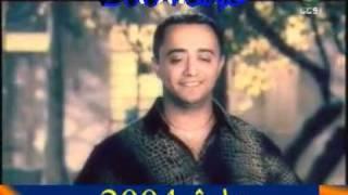 getlinkyoutube.com-علوش علي الديك - YouTube.flv