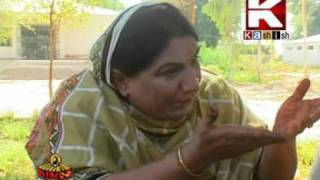 getlinkyoutube.com-Sindhi movie babu bina break part 10.