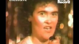 getlinkyoutube.com-Susan Boyle The Way We Were 1984