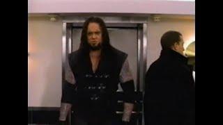 getlinkyoutube.com-WWF Super Bowl Commercial - 1999