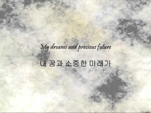 FT Island - Paper Plane (Korean Ver.) [Han & Eng]