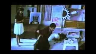 Roja Puthu Roja Tamil Part   05 width=