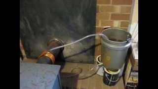 getlinkyoutube.com-woodstove thermosiphon