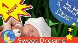 getlinkyoutube.com-1HR RAIN Songs Put Baby To Sleep Lyrics-Baby Lullaby Lullabies Bedtime Relaxing Music Rain Falling