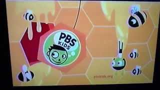 getlinkyoutube.com-PBS Kids Station Identification Montage  1999 2013  hd720