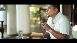 getlinkyoutube.com-Wen Weela Giyada - Ruwan Hettiarachchi   Official Video