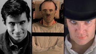 getlinkyoutube.com-Top 10 Movie Psychopaths