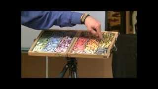 getlinkyoutube.com-The Fine Art of Pastel - Presentation by Michael Chesley Johnson for Sedona Area Guild of Artists