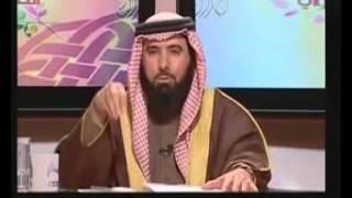 getlinkyoutube.com-وصفه لجميع آلام الجسم) ناصر الرميح