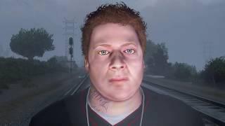 getlinkyoutube.com-GTA 5 Funny Moments #133 (Fails and Random Gameplay Moments)