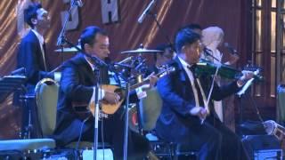 getlinkyoutube.com-Jakarta Melayu Festival 2013 - Fahad Munif - Jangan Muram Durja