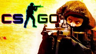 getlinkyoutube.com-CS:GO - Drop the Mic and Walk Away! (Counter Strike: Funny Moments and Fails!)