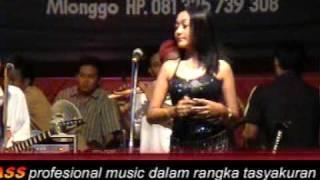 getlinkyoutube.com-ketaman asmoro  (rass music jepara)