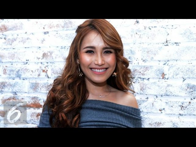MY LOPELY REVISI - AYU TING TING karaoke download ( tanpa vokal ) cover
