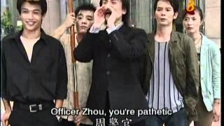 getlinkyoutube.com-金色摩天輪   -   373  -  3