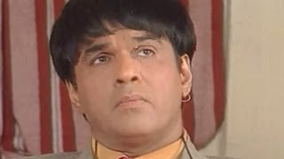 getlinkyoutube.com-Shaktimaan - Episode 165