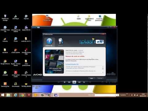 Download Splash Pro Ex Crack - skinfile