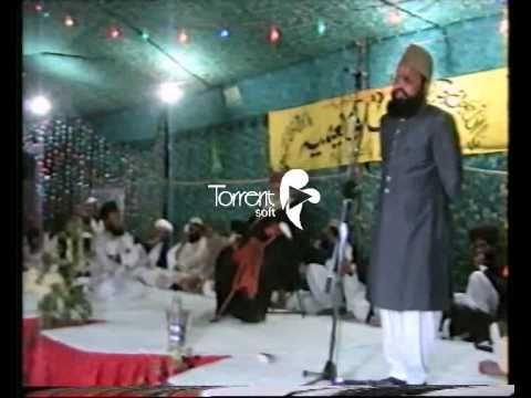 Darul Ulum Naeemia (4.10) - Sheikh ul Hadith Allama Ghulam Rasul Saeedi