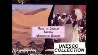 getlinkyoutube.com-Chant de hadra