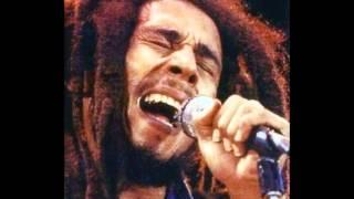 getlinkyoutube.com-Bob Marley & the Wailers - A+  1978-06-08 - Boston, Mass Late Set Full Concert
