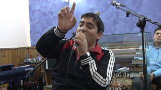 getlinkyoutube.com-Mircea Ivan -Marturisire HD