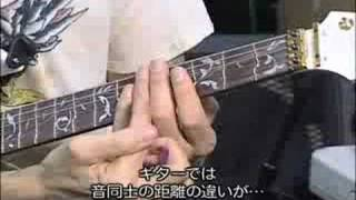 "getlinkyoutube.com-steve vai ""guitar's"""