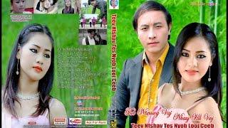 getlinkyoutube.com-Hmong New song 2015-16