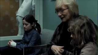 getlinkyoutube.com-Orphan - Can I Have A Dollar?