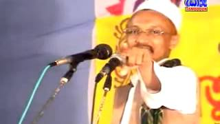 getlinkyoutube.com-BANGLA WAZ BY- MAULANA JUNAID AL HABIB_2013