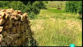 getlinkyoutube.com-El sueño kurdo , la pesadilla Turca