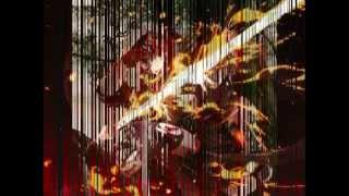 getlinkyoutube.com-nightcore - levan polka (basshunter remix)