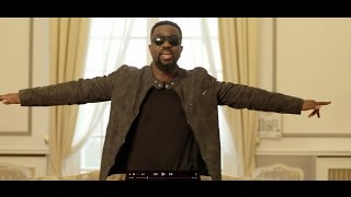 getlinkyoutube.com-Sarkodie - Hand To Mouth (Official Video)