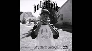getlinkyoutube.com-Playboi Carti - Holyfield