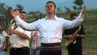 getlinkyoutube.com-Puiu Codreanu   Omule cu suflet mare