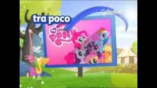 getlinkyoutube.com-Boomerang Italy - Continuity 18.02.2014