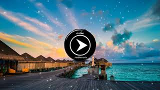 Justin Bieber - Let Me Love You [breakbeat remix] IcaL Mix Ft EvanZach